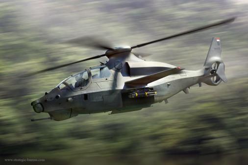 Bell_360_Invictus_FARA_Helico_USA_A202