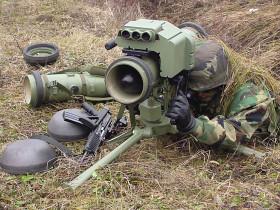 Bumbar_missile_Serbie_001