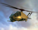 FARA_Helico_programme_Boeing_A101