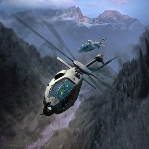 FARA_Helico_programme_Boeing_A102