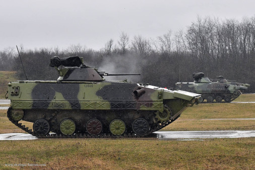 M-80_vbci_Serbie_tir_A101