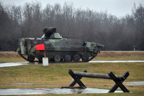 M-80_vbci_Serbie_tir_A103