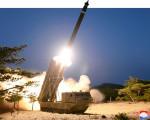 Missile_Corée-Nord_mars2020_A100A