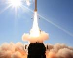 PrSM_missile_tactique_USA_A100A