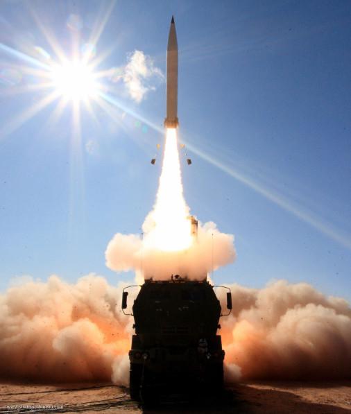 PrSM_missile_tactique_USA_A101
