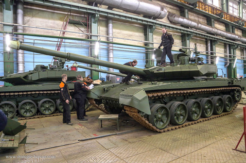 T-90M_char_Russie_production_A101