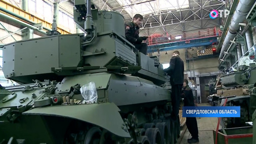 T-90M_char_Russie_production_A103