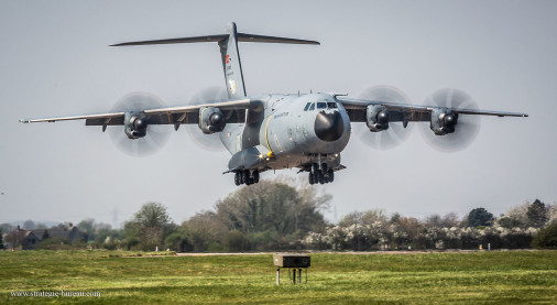 A400M_Turquie_UK_virus_A101