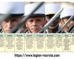 Annonce-fermeture-recrutement-Legion-A101