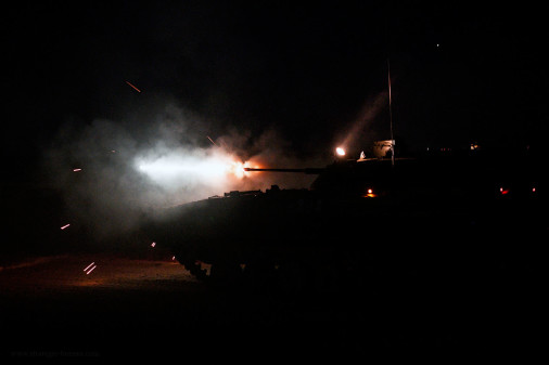 BMP-2_vbci_Russie_tir_Tamanskaya_A103
