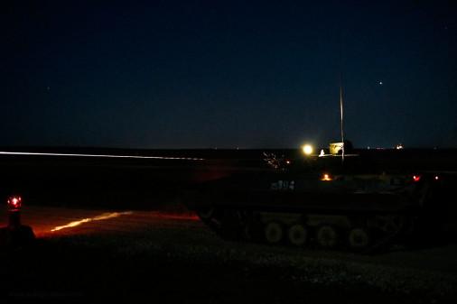 BMP-2_vbci_Russie_tir_Tamanskaya_A105