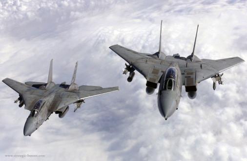 F-14_Tomcat_chasseur_USA_001