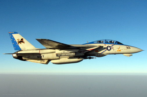 F-14_Tomcat_chasseur_USA_003