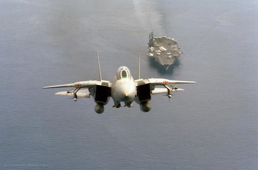 F-14_Tomcat_chasseur_USA_004