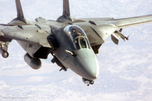 F-14_Tomcat_chasseur_USA_005