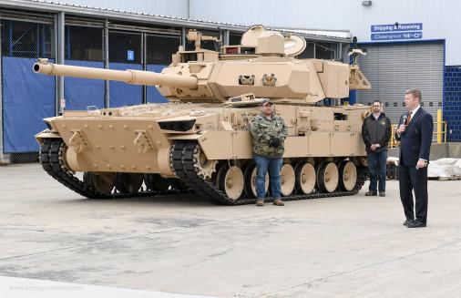 Friffin-2_MPV_char-leger_USA_A001