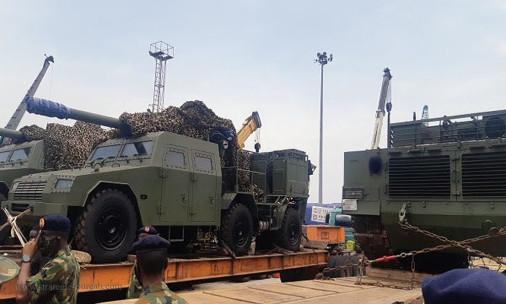 SH2_artillerie_Chine_Nigeria_A104