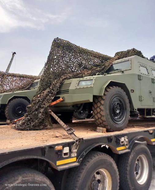 SH2_artillerie_Chine_Nigeria_A105