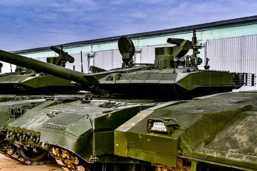 T-90M_T-14_Armata_char_Russie_A201