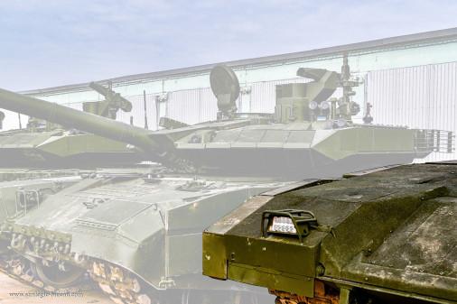 T-90M_T-14_Armata_char_Russie_A202