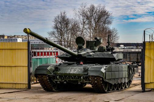 T-90M_char_Russie_001