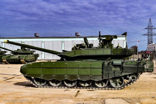 T-90M_char_Russie_002