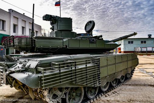 T-90M_char_Russie_003