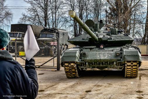 T-90M_char_Russie_004