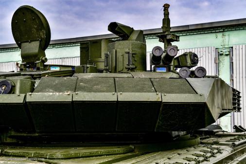 T-90M_char_Russie_005