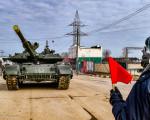 T-90M_char_Russie_A101
