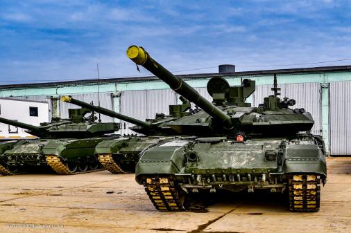 T-90M_char_Russie_A102
