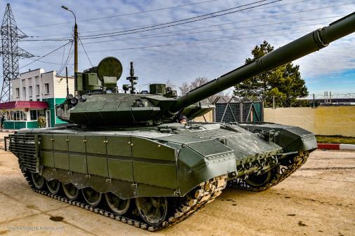 T-90M_char_Russie_A103