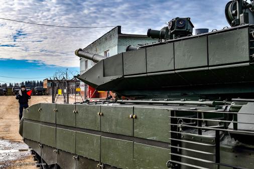 T-90M_char_Russie_A104