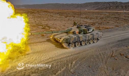 Type-96A_char_Chine_tir_A301