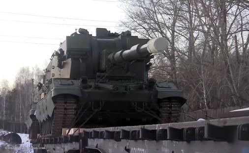 2S35_Koalitsiya-SV_artillerie_Russie_A101