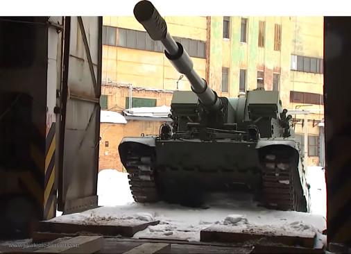 2S35_Koalitsiya-SV_artillerie_Russie_A102