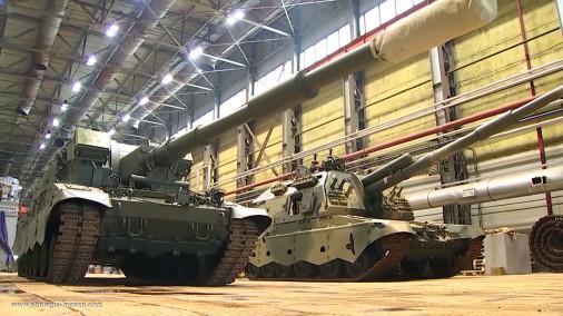 2S35_Koalitsiya-SV_artillerie_Russie_A105