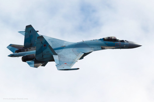 Su-35_chasseur_Russie_Egypte_A101