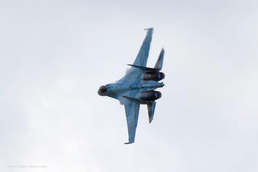 Su-35_chasseur_Russie_Egypte_A102