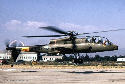 AH-56_Cheyenne_helicoptere_USA_001