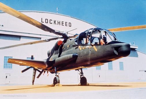 AH-56_Cheyenne_helicoptere_USA_002