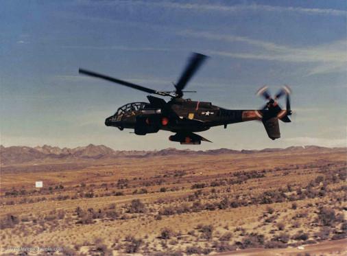 AH-56_Cheyenne_helicoptere_USA_003