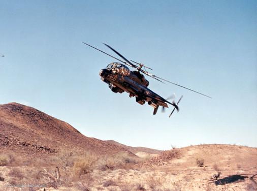 AH-56_Cheyenne_helicoptere_USA_004