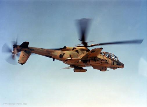 AH-56_Cheyenne_helicoptere_USA_005