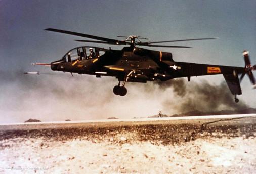 AH-56_Cheyenne_helicoptere_USA_006