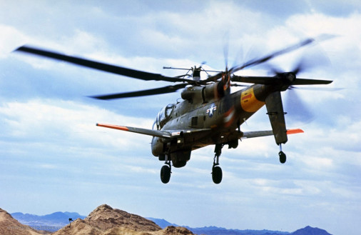 AH-56_Cheyenne_helicoptere_USA_007