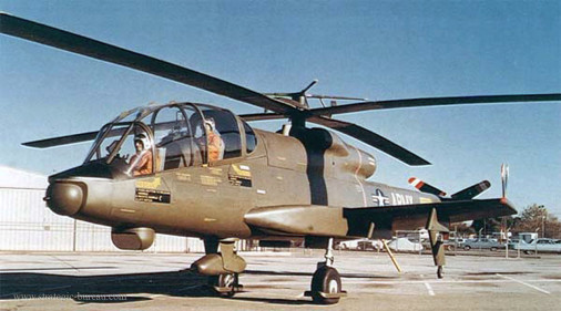 AH-56_Cheyenne_helicoptere_USA_009