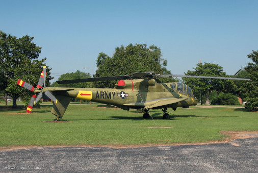 AH-56_Cheyenne_helicoptere_USA_011