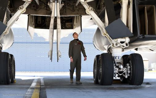 B-1B_Lancer_bombardier_USA_A108