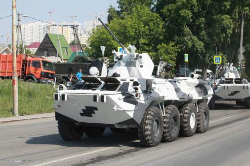 BTR-82A_camouflage_arctique_A103